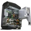 外星人Aurora R6 ALWS-R2858游戏电脑主机(i7-7700K 16G 256G SSD+2T GTX 1070 8G独显 Win10)图片4