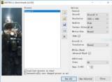 雷神Dino X5Ta评测图片5