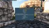雷神Dino X5Ta评测图片10
