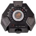 华硕玩家国度ROG 7.1 Centurion 环绕声游戏耳机麦克风 头戴式 电竞 电脑耳机图片4