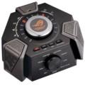 华硕玩家国度ROG 7.1 Centurion 环绕声游戏耳机麦克风 头戴式 电竞 电脑耳机图片5