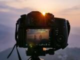 松下DC-GH5GK微型单电相机风景样张图片4