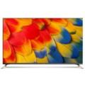 创维Q7 55英寸4K智能液晶电视图片1