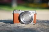 佳能PowerShot G9图片1