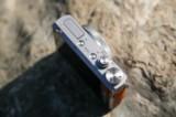 佳能PowerShot G9图片3
