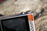 佳能PowerShot G9图片10