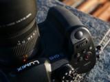 松下DC-GH5GK微型单电相机图片4