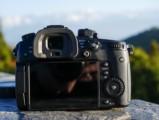 松下DC-GH5GK微型单电相机图片5