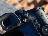 松下DC-GH5GK微型单电相机细节图片1