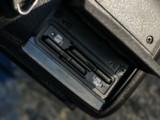 松下DC-GH5GK微型单电相机细节图片2
