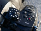 松下DC-GH5GK微型单电相机细节图片4
