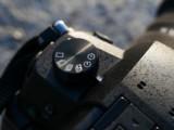 松下DC-GH5GK微型单电相机细节图片5