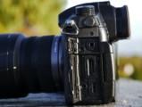 松下DC-GH5GK微型单电相机细节图片6