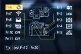 松下DC-GH5GK微型单电相机界面图片1