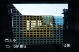 松下DC-GH5GK微型单电相机界面图片2
