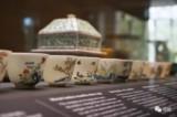 索尼A7RII 全画幅无反相机风景样张图片5