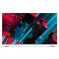创维50G3 50寸4K智能液晶电视图片9