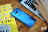 三星Galaxy S8+场景图片1