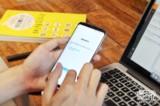 三星Galaxy S8+场景图片3