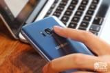 三星Galaxy S8+场景图片4