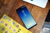 三星Galaxy S8+场景图片5