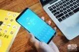 三星Galaxy S8+场景图片7