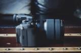 富士GFX 50s图片6