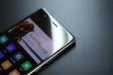 努比亚Z17畅享版 6G+64G开箱图片10
