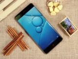 努比亚Z17畅享版 6G+64G现场图片1