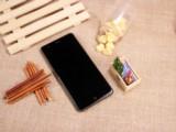 努比亚Z17畅享版 6G+64G现场图片2