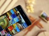 努比亚Z17畅享版 6G+64G现场图片3