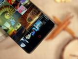 努比亚Z17畅享版 6G+64G现场图片4