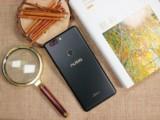 努比亚Z17畅享版 6G+64G现场图片5
