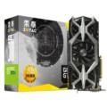 索泰Geforce GTX 1070Ti - 8GD5 玩家力量至尊PGF图片1