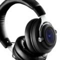 雷柏VH150背光游戏耳机图片5