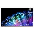 创维65W8 65英寸OLED智能4K超高清彩电HDR超薄平板电视图片1