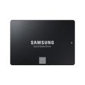 三星860 EVO SATAIII 2.5英寸 固态硬盘 250GB图片1