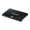 三星860 EVO SATAIII 2.5英寸 固态硬盘 250GB图片4