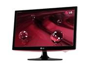 LG W2261V图片1