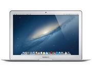 ƻ�� MacBook Air MD761CH/A 13.3Ӣ��'DZ�(i5-4250U/4G/256G SSD/����/Mac OS/��ͼƬ3