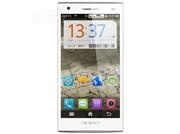 OPPO U2 U705T 3G手机(白色)TD-SCDMA/GSM移动定制机图片18