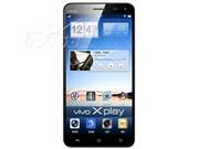 vivo Xplay X510t 32G移动3G手机(冰海蓝)TD-SCDMA/GSM非合约机图片1