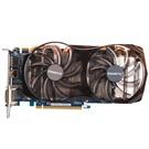 技嘉 GV-N65TBOC-2GD 1032MHz/6008MHz 2048MB/192bit GDDR5 PCI-E显卡图片9