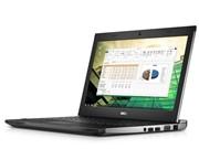 戴尔 Latitude 3330 13.3英寸笔记本电脑(I3-3217U/2G/500G/集显/摄像头/蓝牙/Linux/银色)图片1