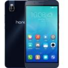 荣耀 7i (ATH-TL00H) 2GB内存标准版 海岛蓝 移动4G手机 双卡双待图片1