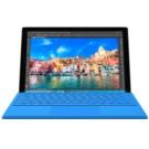 微软 Surface Pro 4(酷睿i5 256G存储 8G内存 触控笔)图片1