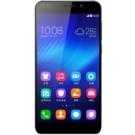 荣耀 6 16GB 移动版4G手机(黑色)图片11