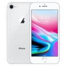 苹果 iPhone 8 (A1863) 64GB 银色 移动联通电信4G手机外观图片1