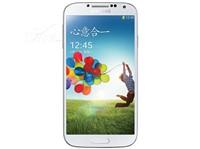 三星Galaxy S4