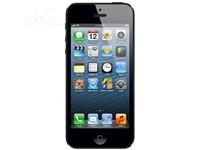 苹果iPhone5 32G联通3G手机WCDMA/GSM合约机